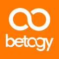 BETAGY LTD - logo