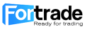 Fortrade Ltd. - logo