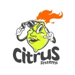 CITRUS SYSTEMS logo