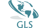 Global Logistics Systems logo